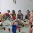 18/33 - Pomoc dla dzieci z Donbasu