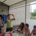 5/33 - Pomoc dla dzieci z Donbasu