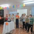 22/33 - Pomoc dla dzieci z Donbasu
