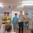 23/33 - Pomoc dla dzieci z Donbasu