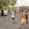 11/33 - Pomoc dla dzieci z Donbasu