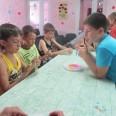 27/33 - Pomoc dla dzieci z Donbasu