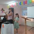 14/33 - Pomoc dla dzieci z Donbasu