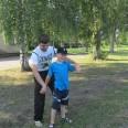 12/33 - Pomoc dla dzieci z Donbasu