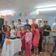 31/33 - Pomoc dla dzieci z Donbasu