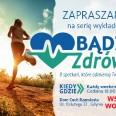 """2/2 - """"Bądź zdrów"""" w Gdyni"""