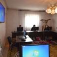 19/20 - Kursy komputerowe w Armenii