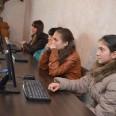 16/20 - Kursy komputerowe w Armenii