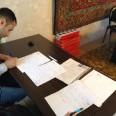 13/20 - Kursy komputerowe w Armenii
