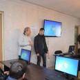 1/20 - Kursy komputerowe w Armenii