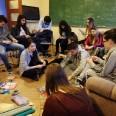 22/23 - In Our Hands: wymiana młodzieżowa i warsztaty rękodzielnicze za nami!