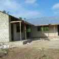 4/5 - Nowa szkoła w Kenii współfinansowana przez ADRA Polska