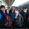 1/1 - Na świecie żyje dziś ponad 60 mln uchodźców