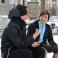 1/1 - Trwa rekrutacja! Trening nt. dialogu międzykulturowego i komunikacji