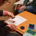 13/17 - Armenia: wyposażeni w wiedzę i umiejętności