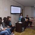 11/17 - Armenia: wyposażeni w wiedzę i umiejętności