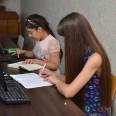 4/17 - Armenia: wyposażeni w wiedzę i umiejętności