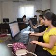 3/17 - Armenia: wyposażeni w wiedzę i umiejętności