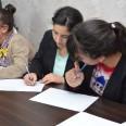 5/17 - Armenia: wyposażeni w wiedzę i umiejętności