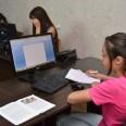 8/17 - Armenia: wyposażeni w wiedzę i umiejętności