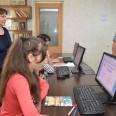 7/17 - Armenia: wyposażeni w wiedzę i umiejętności