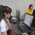 15/17 - Armenia: wyposażeni w wiedzę i umiejętności