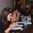 12/17 - Armenia: wyposażeni w wiedzę i umiejętności