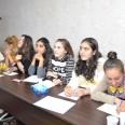 9/17 - Armenia: wyposażeni w wiedzę i umiejętności