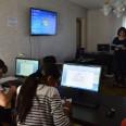 14/17 - Armenia: wyposażeni w wiedzę i umiejętności