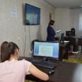 2/17 - Armenia: wyposażeni w wiedzę i umiejętności