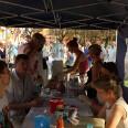 2/16 - Czechowice-Dziedzice: Piknik rodzinny z okazji Dni Trzeźwości