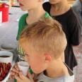 1/16 - Czechowice-Dziedzice: Piknik rodzinny z okazji Dni Trzeźwości