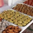 7/16 - Czechowice-Dziedzice: Piknik rodzinny z okazji Dni Trzeźwości
