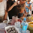 6/16 - Czechowice-Dziedzice: Piknik rodzinny z okazji Dni Trzeźwości