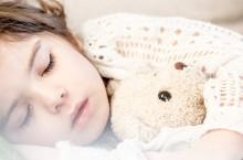 Andrychów: bez snu ani rusz. Ekspert doradzi