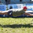 3/3 - Siedemdziesięciolatek najstarszym uczestnikiem biegu na 5 mil morskich