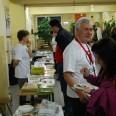 Skoczów: EXPO Zdrowie – osiem kroków do zdrowia