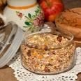 1/1 - Myszków: śniadanie na dobry początek dnia