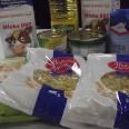 7/7 - Konin: podsumowanie pomocy żywnościowej – podprogram 2016