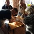 4/7 - Konin: podsumowanie pomocy żywnościowej – podprogram 2016