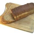1/1 - Tarnów: warsztaty pieczenia chleba domowego