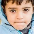 1/1 - Ofiaruj nadzieję dzieciom z Armenii