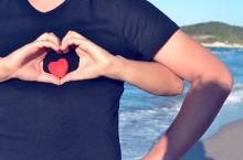 Zadbaj o serce w Tarnowie