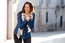 Myszków: Endorfiny – źródło szczęścia i zdrowia