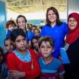1/1 - Pomoc medyczna dla osób dotkniętych wojną w Iraku