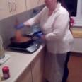 3/4 - Olsztyn: warsztaty kulinarne