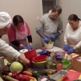 2/4 - Olsztyn: warsztaty kulinarne