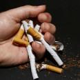 1/2 - Tarnów: rzuć palenie w 5 dni