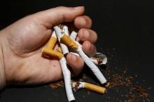Tarnów: rzuć palenie w 5 dni