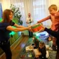 7/13 - Tarnów: Program słowno-muzyczny dla dzieci